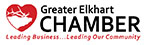 Member Elkhart Chamber of Commerce