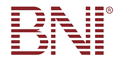 BNI South Bend Chapter